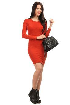 Платье Mondigo